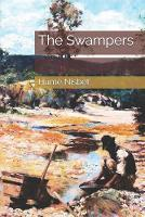The Swampers (Paperback)