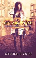 Apocalypse Z: Book 2 - Rise of the Undead 2 (Paperback)