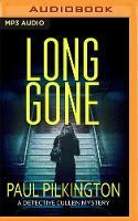 Long Gone (CD-Audio)