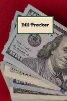 Bill Tracker (Paperback)