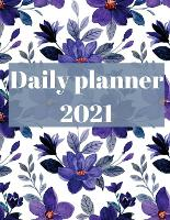 2021 Daily Planner