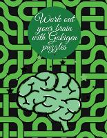Work out your brain with Gokigen (Paperback)