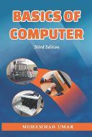 Basics of Computer (Paperback)