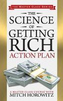 The Science of Getting Rich Action Plan (Master Class Series) (Paperback)