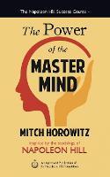 The Power of the Master Mind (Hardback)
