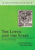 The Lotus and the Stars - The Eightfold Collection (Paperback)