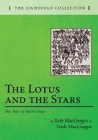 The Lotus and the Stars - The Eightfold Collection (Hardback)