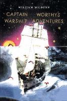 Captain Worthy's Warship Adventures (Paperback)