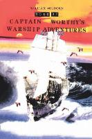 More of Captain Worthy's Warship Adventures (Paperback)