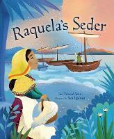 Raquela's Seder (Paperback)