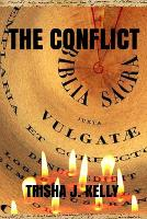 The Conflict (Paperback)