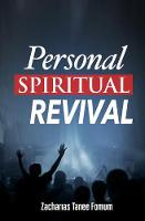 Personal Spiritual Revival - Practical Helps for the Overcomers 4 (Paperback)
