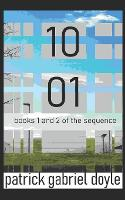 1001: books 1 & 2 of the sequence - 1001 1 (Paperback)
