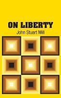 On Liberty (Hardback)