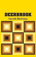 Deerbrook (Hardback)