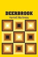 Deerbrook (Paperback)