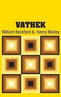 Vathek (Hardback)