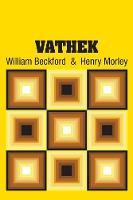 Vathek (Paperback)