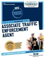 Associate Traffic Enforcement Agent (Paperback)