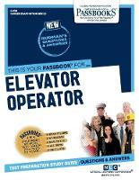 Elevator Operator (Paperback)