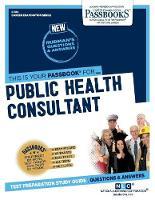Public Health Consultant (Paperback)