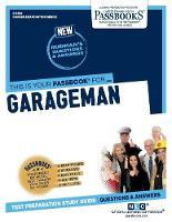 Garageman (Paperback)