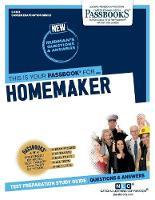 Homemaker (Paperback)