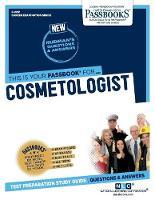 Cosmetologist (Paperback)