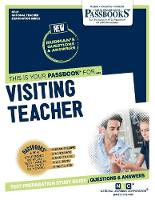 Visiting Teacher (Paperback)