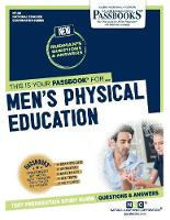 Menas Physical Education (Paperback)