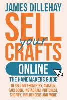 Sell Your Crafts Online