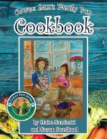 Cowee Sam's Family Fun Cookbook - Cowee Sam 6 (Paperback)