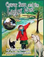 Cowee Sam and The Eagles' Nest - Cowee Sam 6 (Paperback)