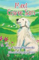 Meet Cowee Sam (Paperback)