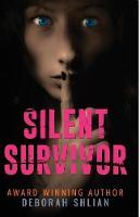 Silent Survivor (Paperback)