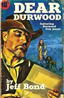 Dear Durwood (Paperback)
