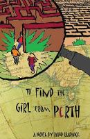 To Find the Girl from Perth (Paperback)