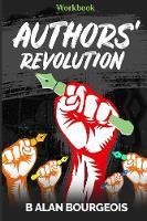 Authors' Revolution Workbook (Paperback)