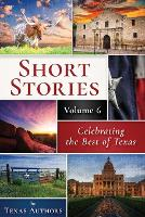 Short Stories by Texas Authors (Paperback)