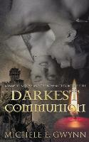 Darkest Communion (Paperback)