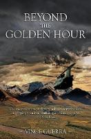 Beyond the Golden Hour (Hardback)