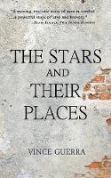 The Stars and Their Places (Paperback)