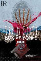 Box of Bones: Book One - Box of Bones (Paperback)