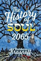 The History of Soul 2065 (Paperback)