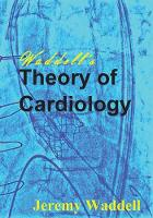 Theory of Cardiology (Paperback)
