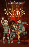 The Statue of Anubis - Decoders 5 (Paperback)