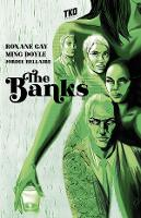 The Banks (Paperback)
