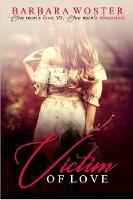 Victim of Love (Paperback)