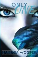Only One (Paperback)