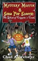Mystery Muffin & Soda Pop Slooth